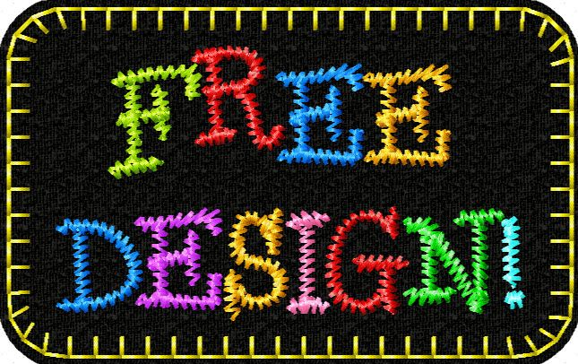 Digitized By Jen Sewing Crafts Designs Dianee Sinclair Meigs