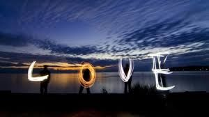 Image result for photos with light