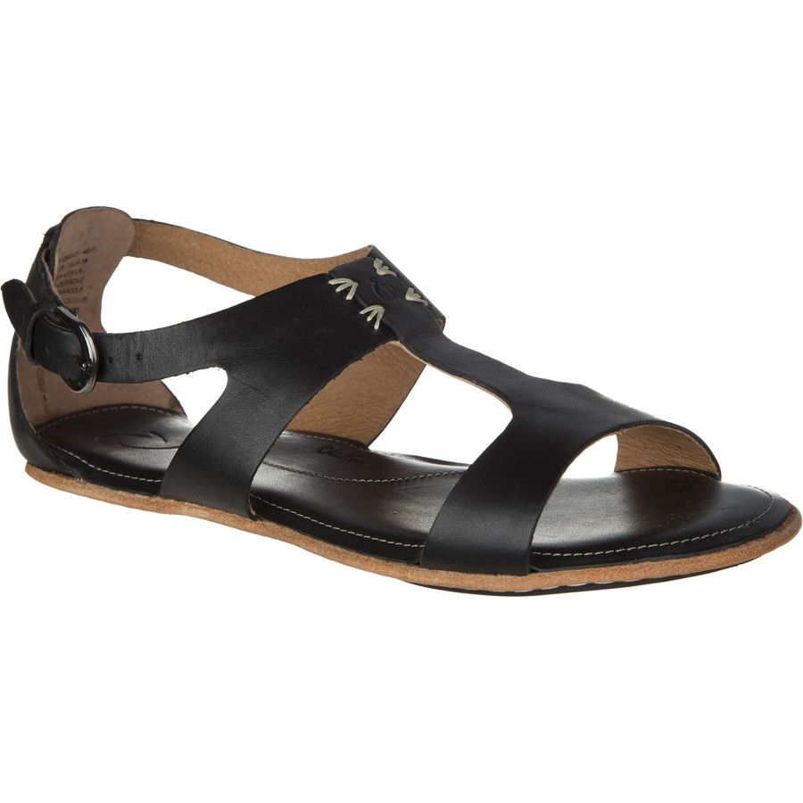 Pin on (RE) FASHION - Shoes - sandals & flip flops