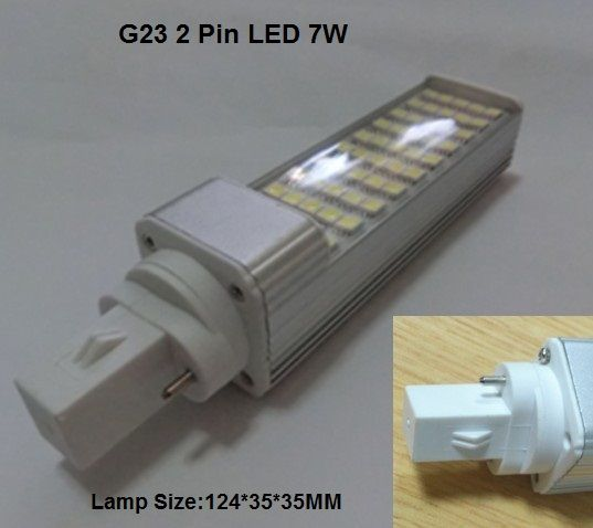 G23 G24 Gx23 E27 Pl Led Lamp With 3 Years Warranty Different Bases Www Griled Com Led Led Lamp Lamp