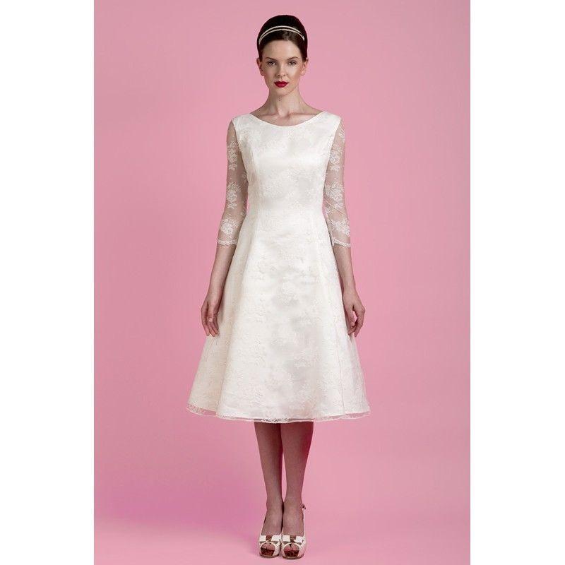simple modest wedding dress - Google Search | wedding dresses ...