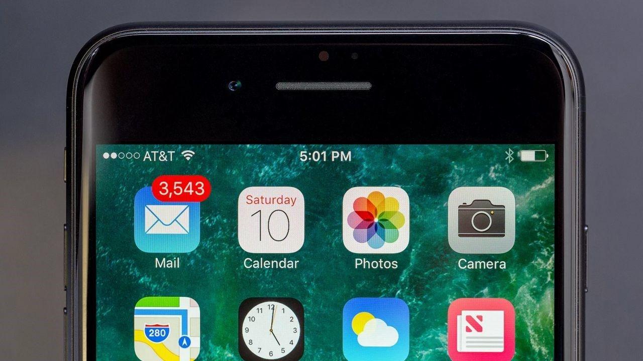 I prossimi iPhone di Apple potrebbero includere la