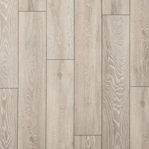 Beachcomber Oak Water Resistant Laminate Wood Floor Texture Vinyl Plank Flooring