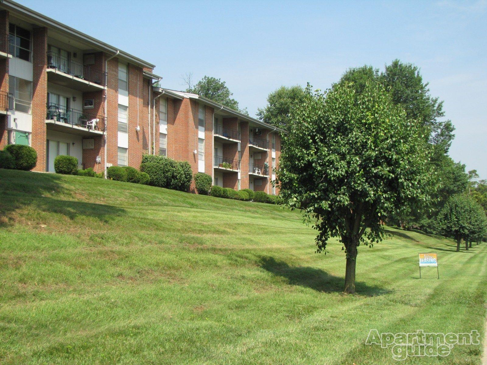 Pin On Apartments Louisville Ky