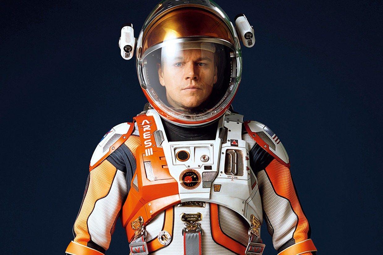 http://cdni.wired.co.uk/1240x826/k_n/martian3.jpg | Spacesuits ...