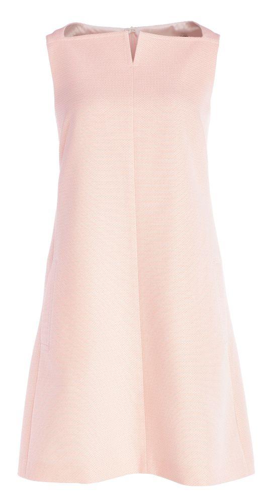 Natan edition 5 kleed oranje voor dames online bij Deleye.be & BeKult