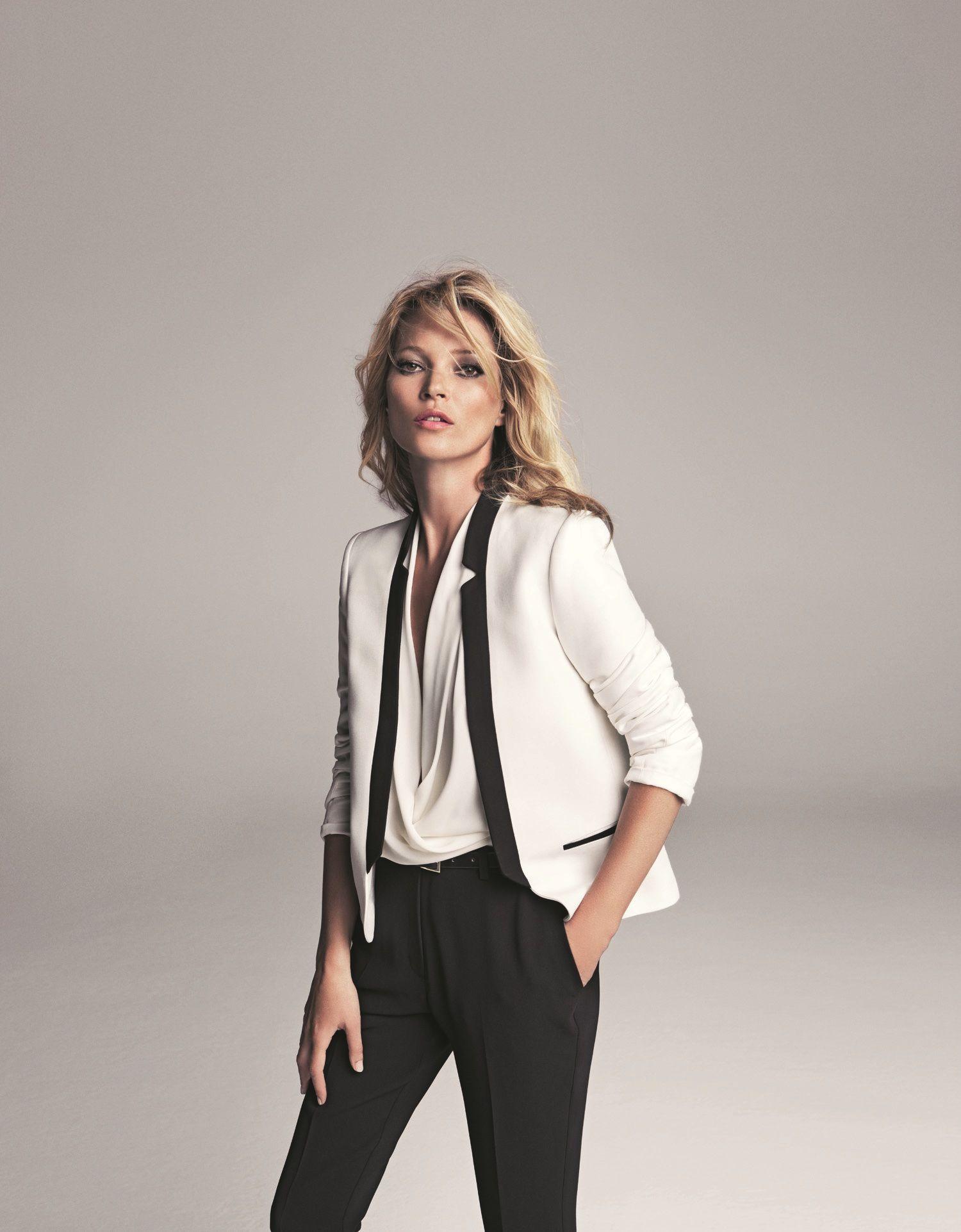 3d8afc4f6 Kate Moss X Mango : 2eme Round | fashion | Mode, Kate moss et Mode femme
