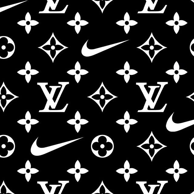 Possibly Nike X Louis Vuitton Collab Invitations Were Sent Out