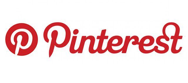 Steps I've taken to use Pinterest to help my blog