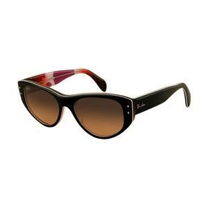 ce1643b5d3 Ray Ban RB4152 1071-n1 Vagabond Sunglasses  RayBan-4600     28.54 ...