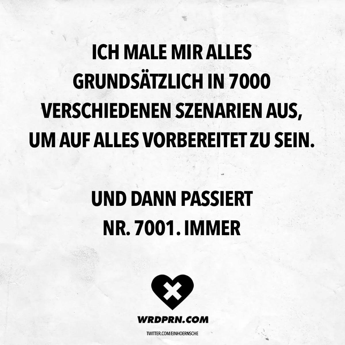 Pin Von Heike Begusch Auf Sprüche Pinterest Funny Humor Und Quotes