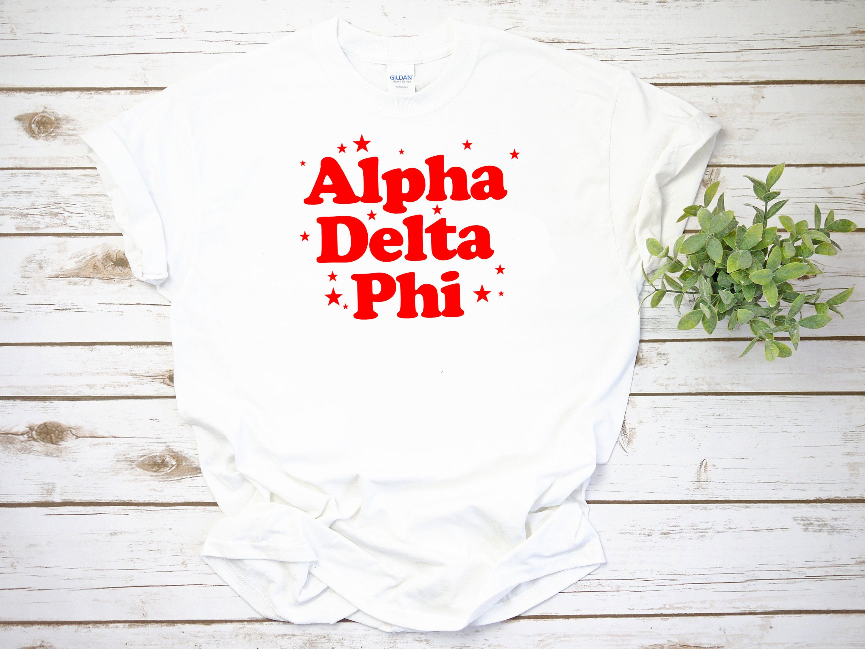 Big Little Shirt, Sorority Shirt, Sorority Tank Top, Big Little gift, Big Little reveal, Sorority Gift, Sorority reveal party shirts B34 #biglittlereveal
