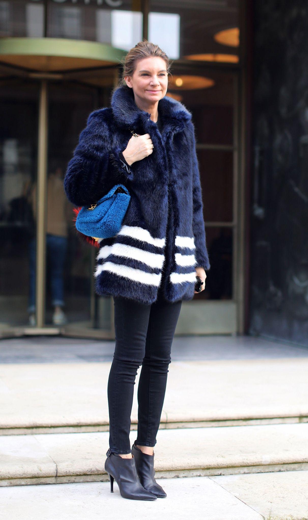 Samieze - Wrap Coat   Moda, Tendencias de moda, Tendencias