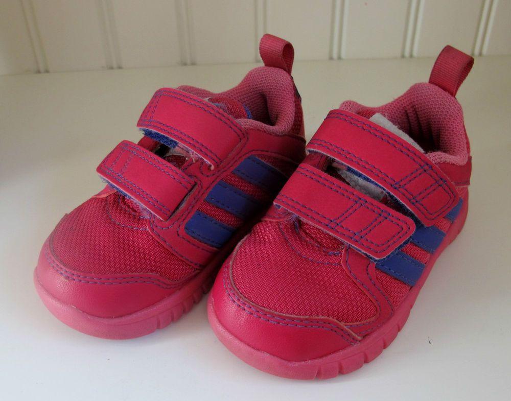 #baby #adidas #shoes ortholite size 4 brand new from $4.0 | Adidas Baby |  Pinterest | Adidas shoes, Adidas and Brand new