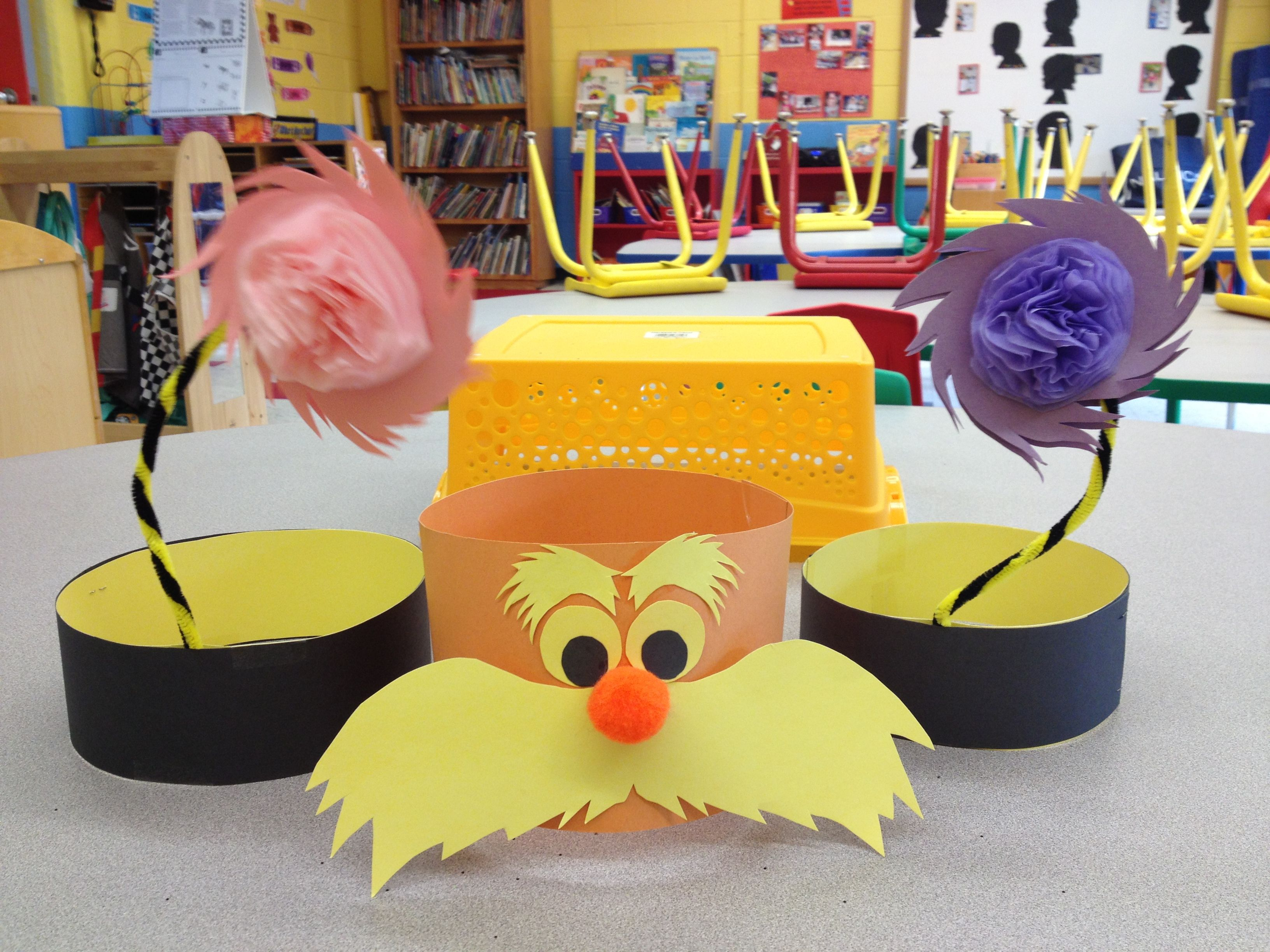 further The 25  best Preschool monthly themes ideas on Pinterest   Monthly together with dr  seuss flyers   Dr Seuss Spirit Week Flyer   dr  seuss in addition Hooray for DiffenDoofer Day    Door Decorating   Pinterest moreover 435 best Dr  Seuss images on Pinterest   Dr seuss activities likewise  additionally dr seuss numbers   Dr Seuss Math Worksheets   Its so Seussical moreover 232 best Dr  Seuss images on Pinterest   Dr seuss activities  Book together with 110 best Dr  Seuss images on Pinterest   Dr suess  Classroom ideas besides  also 31 Ideas for Read Across America   Teach Junkie. on best dr seuss homeschooling images on pinterest activities book ideas reading week clroom day hat trees door worksheets march is month math printable 2nd grade