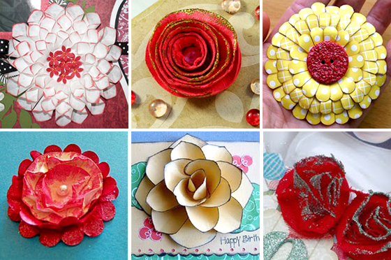 Pinterest flowers made from paper plates more fun stuff pinterest flowers made from paper plates more mightylinksfo