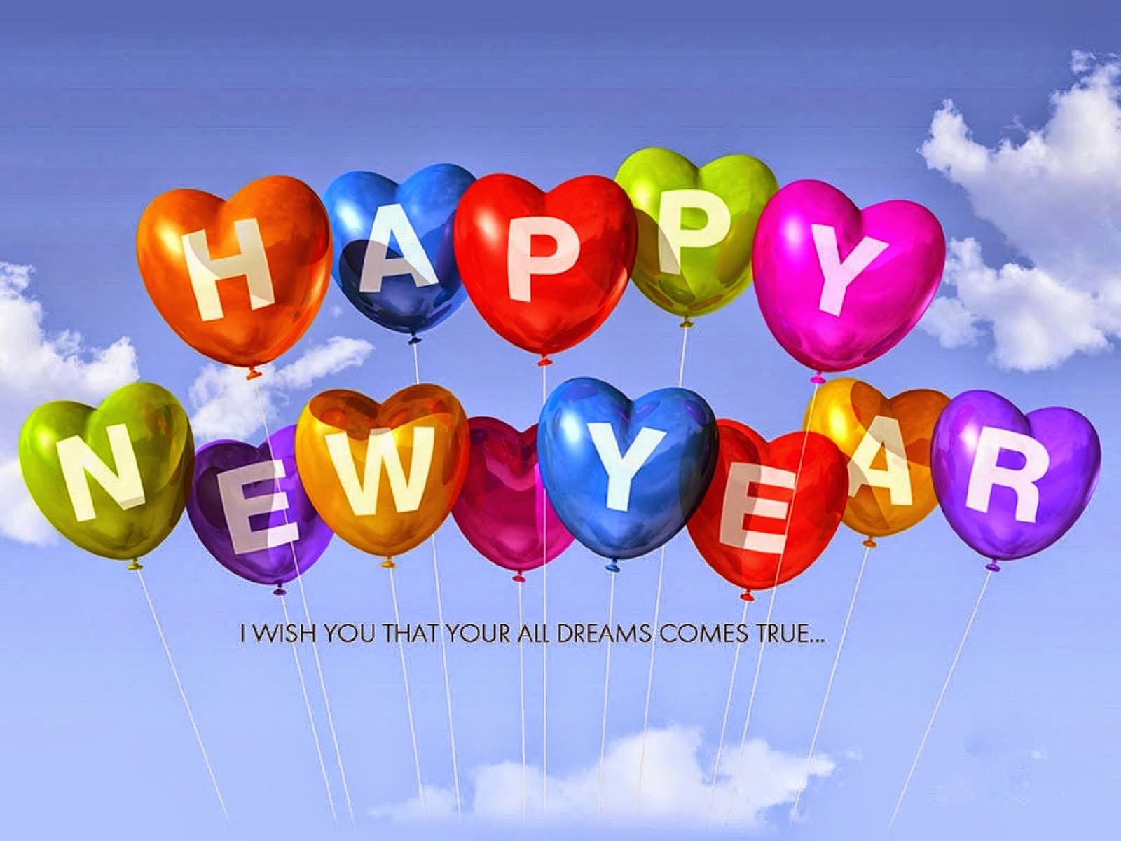 jan 1st happy new year 2017 facebook messages status for whatsapp best quotes