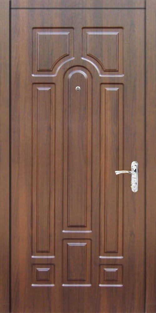 Tehnoalyans Eko Tehnoalyans Eko Dveri Vhodnye Http Sarbona Net Wooden Doors Interior Wooden Doors Wooden Front Door Design