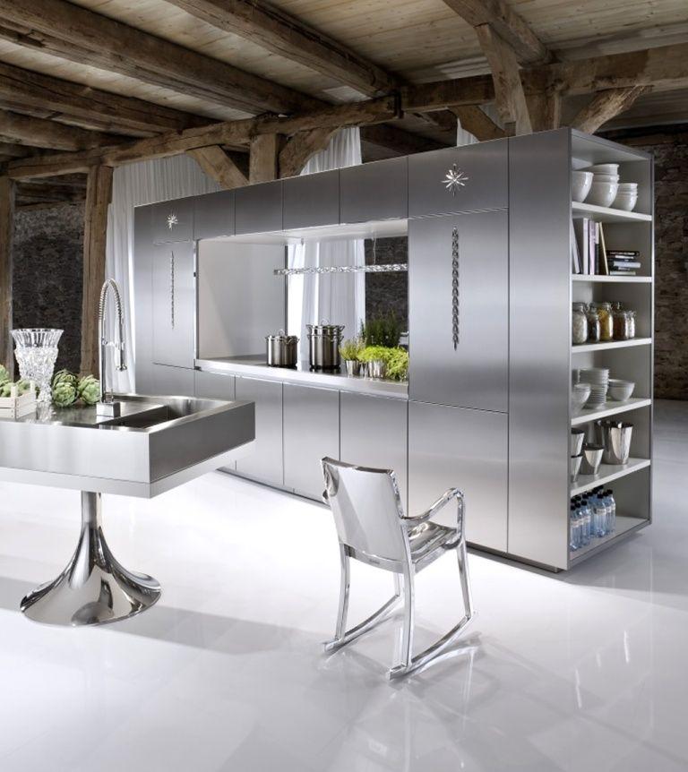 German Kitchen Cabinet: German Kitchens Hollywood Florida