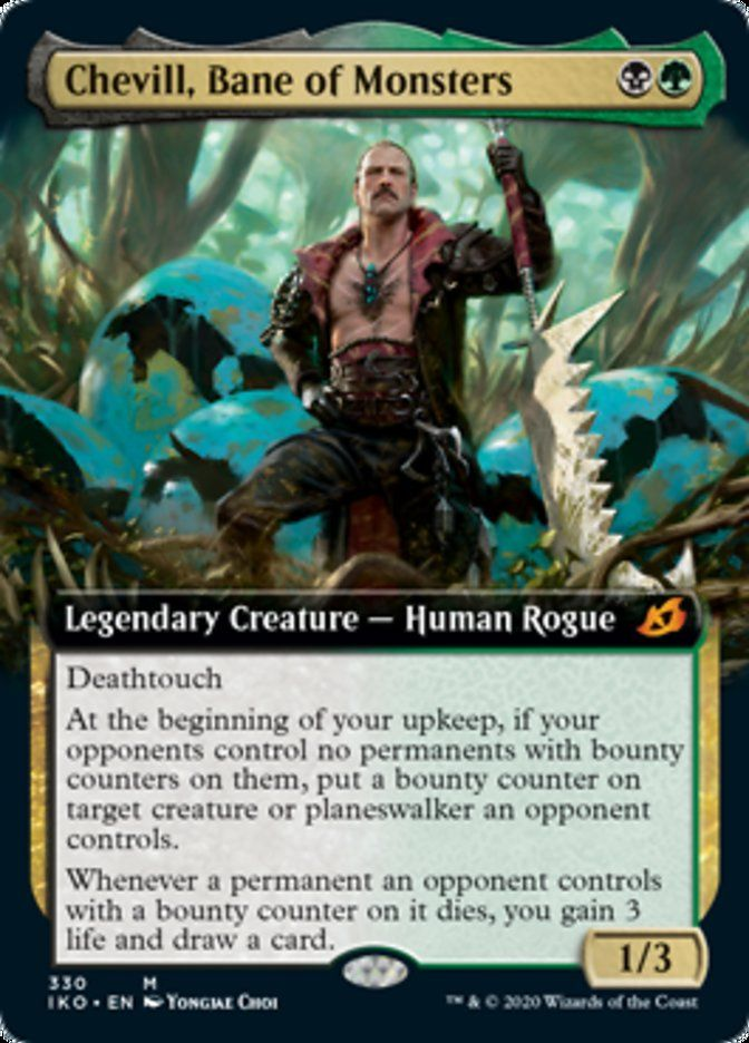 Pin By Anthony Hackett On Mtg Cards In 2020 Bane Magic The Gathering Behemoth