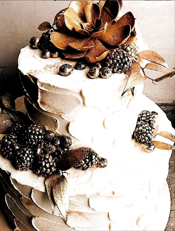 Bachelor parties  #vintage #wedding #rustic vintage wedding cake rustic, simple vintage wedding cake, vintage wedding cake display, vintage wedding ca...