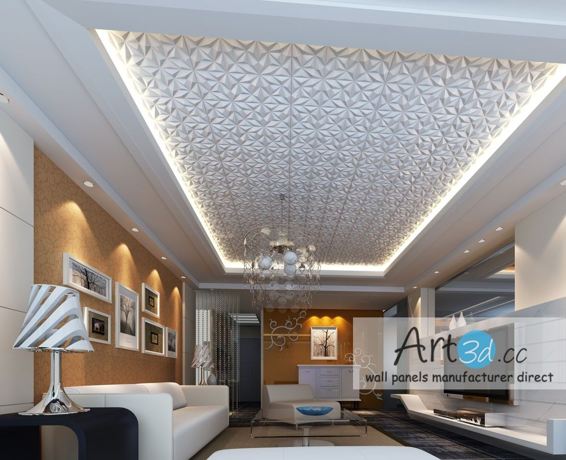 Ceiling Wall Design Ideas Ceiling Wall