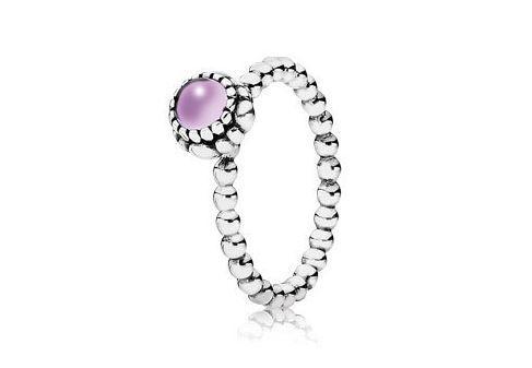 Pandora anelli: il listino prezzi e gli anelli più belli Anello con ...