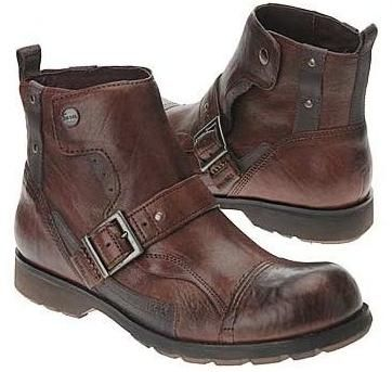 1000  images about Men's boots on Pinterest | Military, Toe and J ...