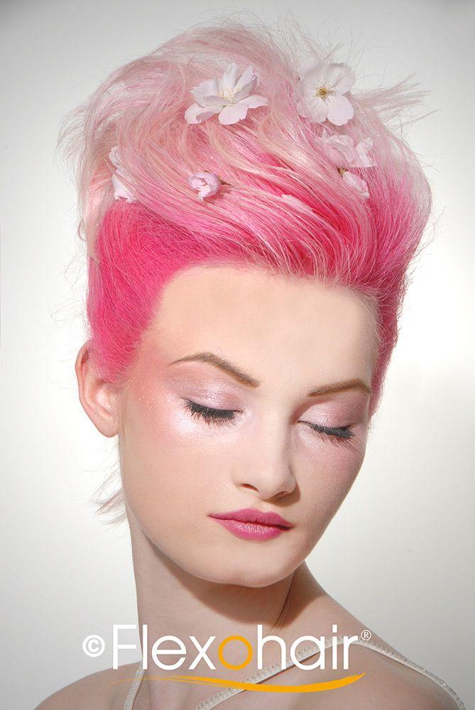 Professional Hair Care Shop flexohair.eu