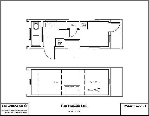 Terrific 21 Best Ideas About Floor Plans With Flow On Pinterest Small Largest Home Design Picture Inspirations Pitcheantrous