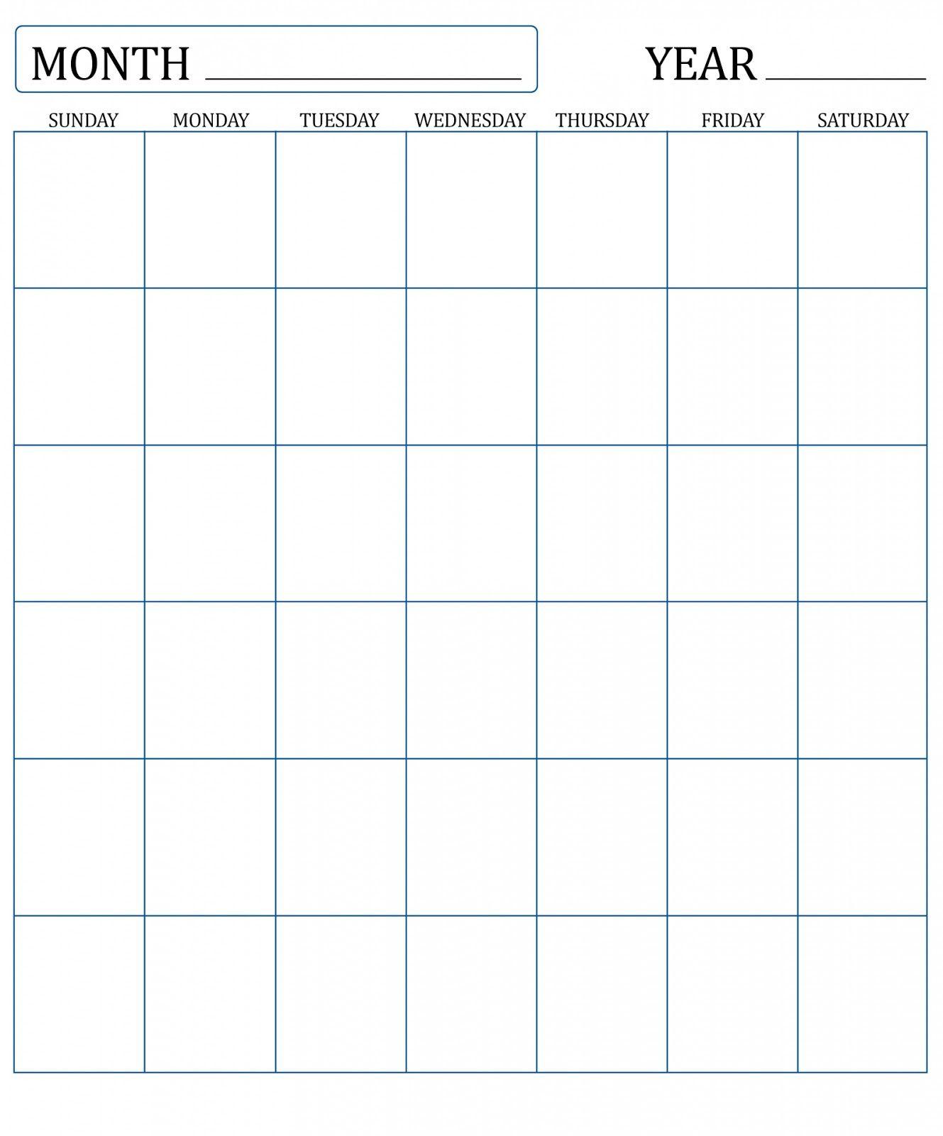 Calendar planner 2017 Awesome