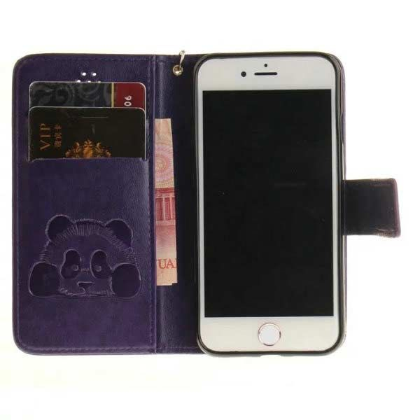 coque iphone 7 unicolor