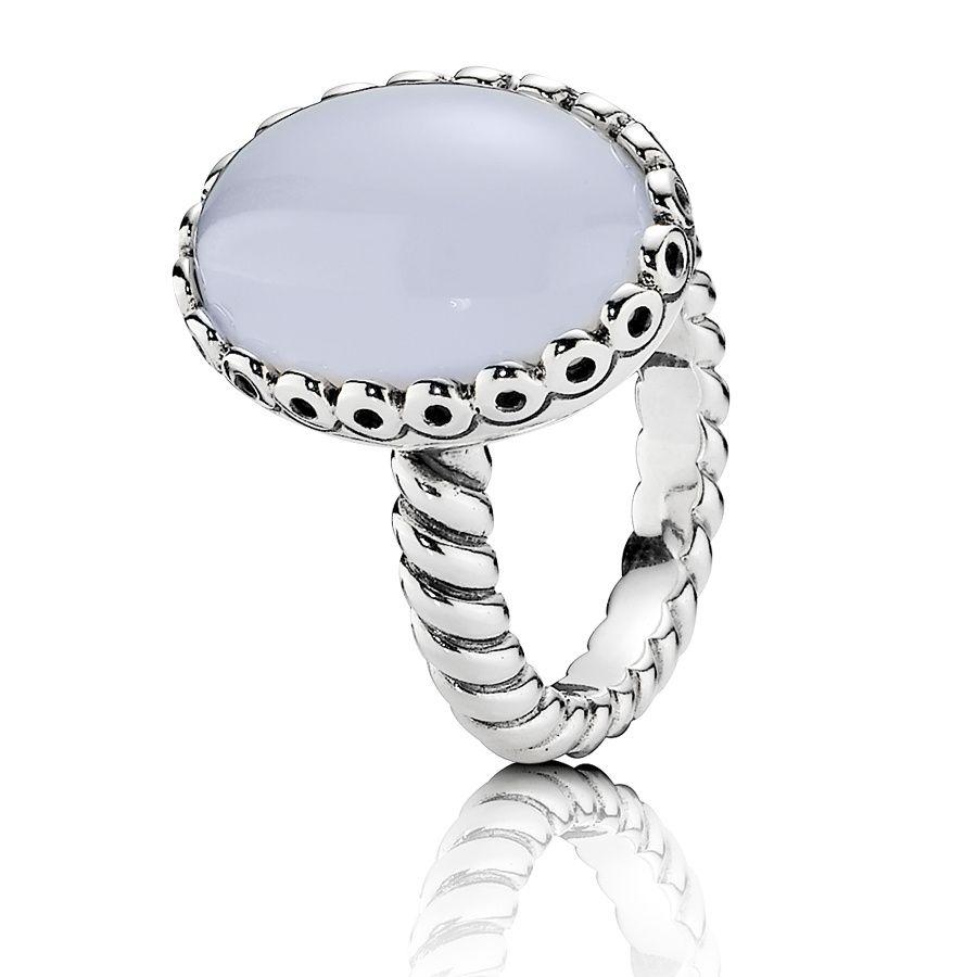 Anillos y charms de pandora pandora rings bracelets and ring