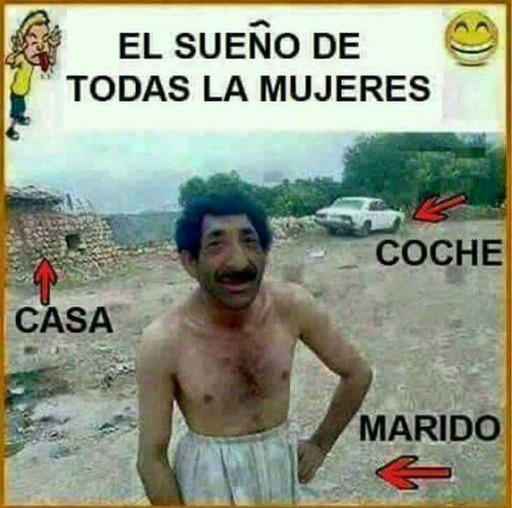 Pin De Jose Antonio Palacios En Humor Whatsapp Fotos Chistosas De Borrachos Memes De Borrachos Chistosos Chistes Para Reir