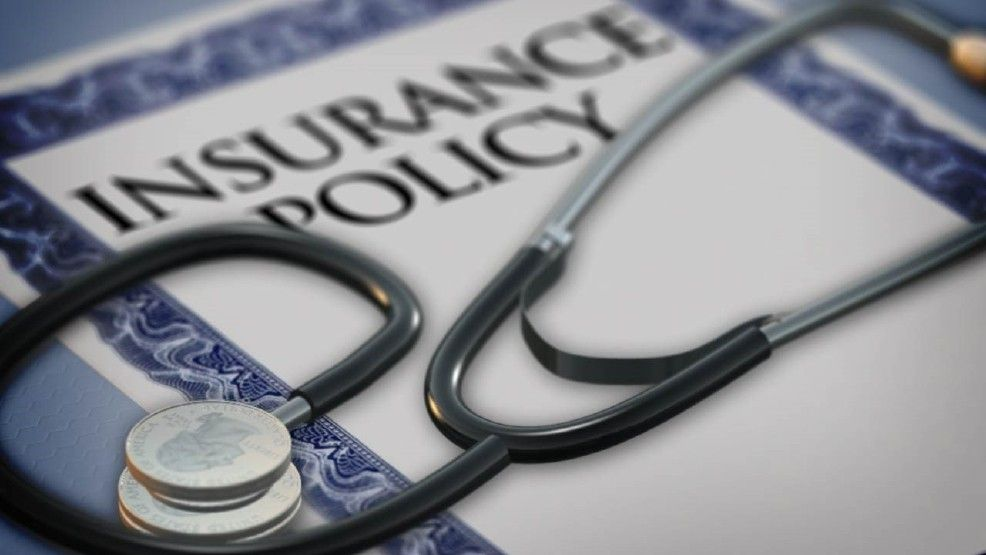 Top New York Health Insurance Providers Http Madailylife Com
