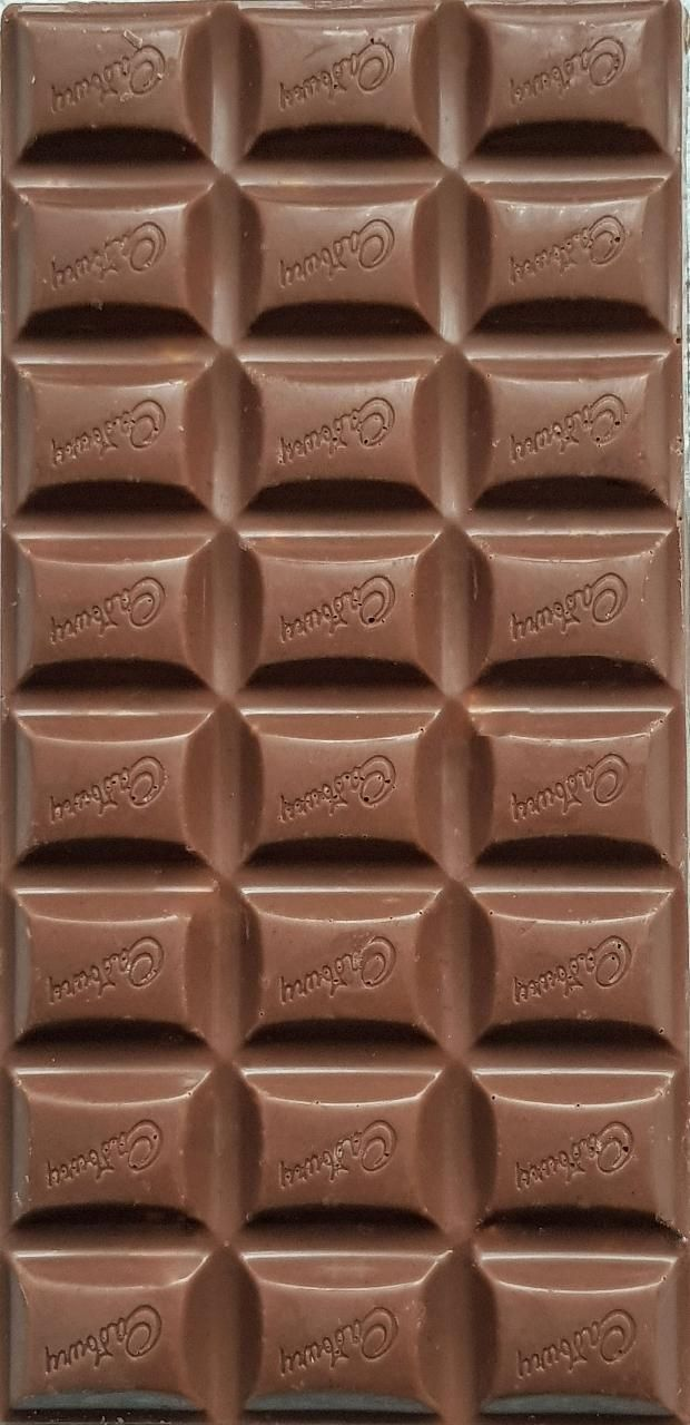 Download Chocolate Bar Wallpaper By Deanbeddall Now Browse Millions Of Popular Bar Wallpapers And Ringtones On Zedge An Chocolate Food Wallpaper Chocolate Bar