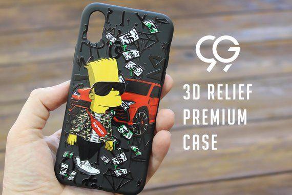 65961d81 Designer iphone x case iphone XR iphone XS max case iphone XR case ...