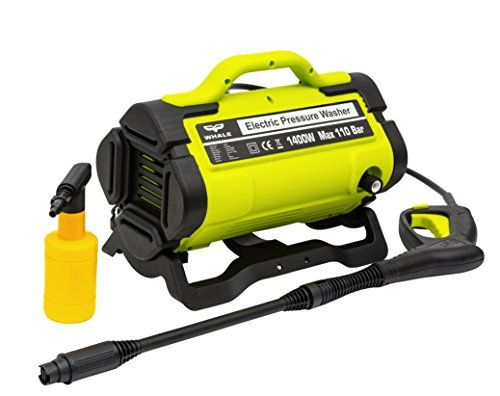 Pin by Peter Elvidge on Top selling pressure washers