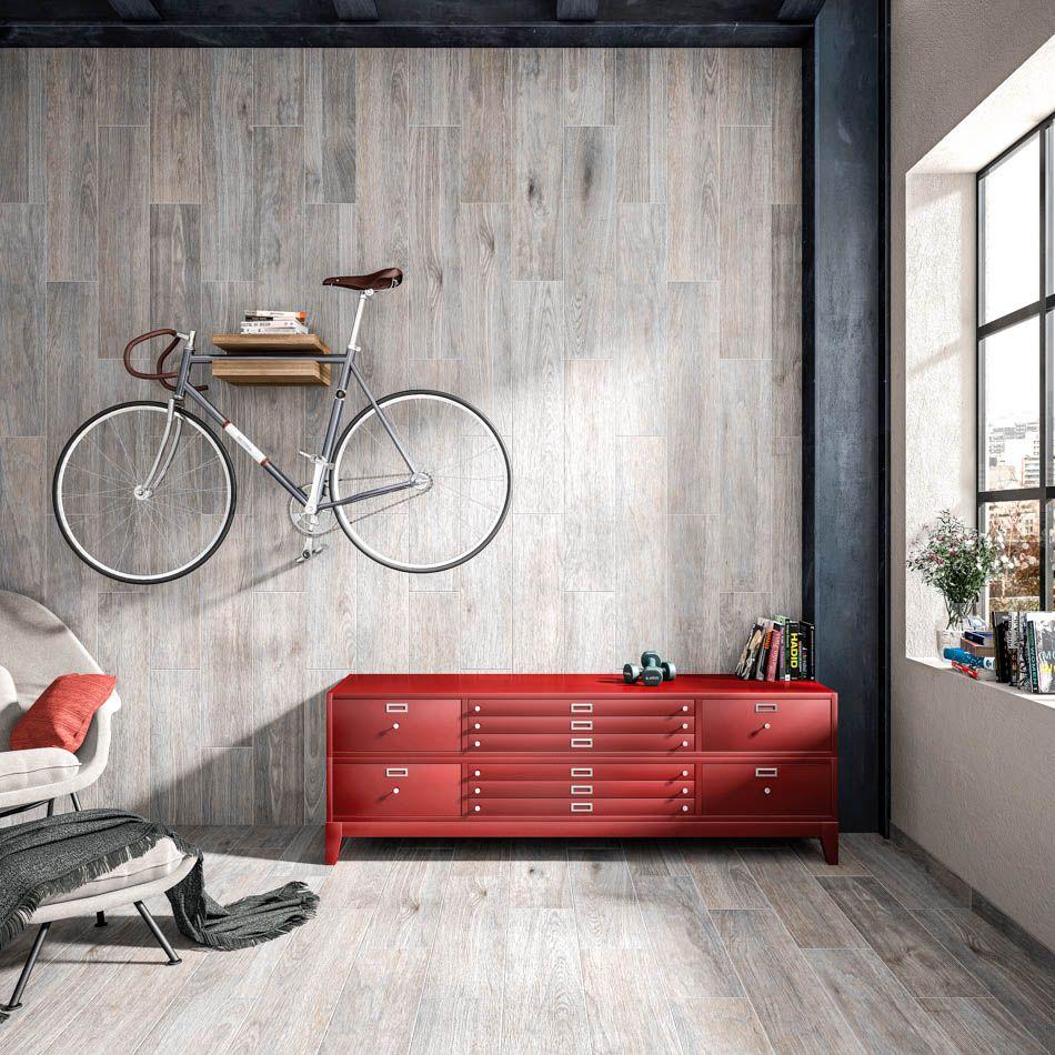Tello lamosa pisos muros tello pinterest pisos y for Lamosa pisos