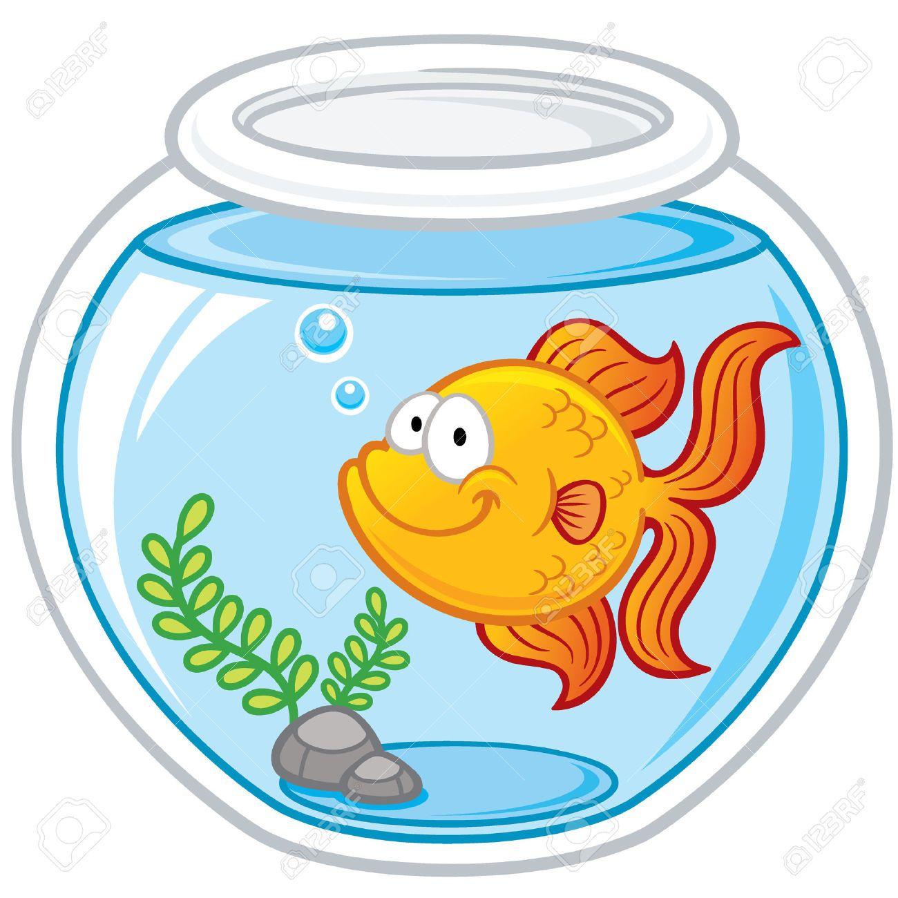 fish bowl clipart fish tank clipart goldfish bowl 2 clip art magic rh pinterest com empty fish bowl clipart fish bowl clipart free