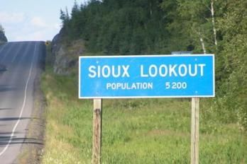 sioux lookout single personals The sioux lookout bulletin - vol 26 - no 45, september 13, 2017 the sioux lookout bulletin - vol 26 - no 44, september 6, 2017 the sioux lookout bulletin - vol 26 - no 43, august 30, 2017.