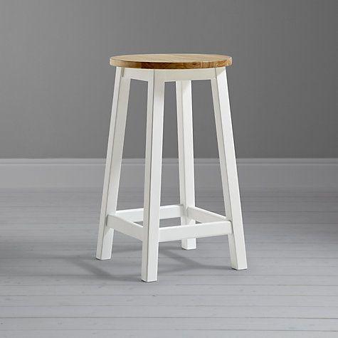 john lewis partners adler bar stool house ideas bar. Black Bedroom Furniture Sets. Home Design Ideas