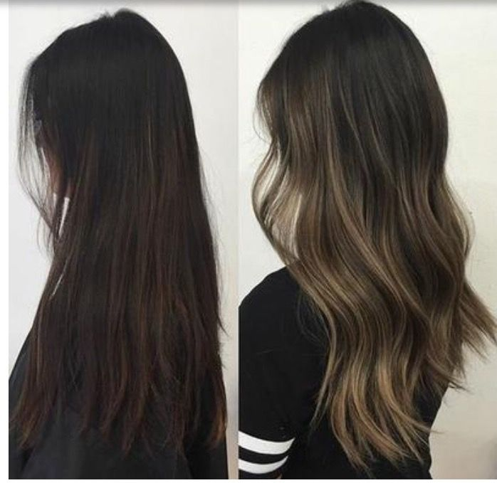 Pin By Jackie Holm On Hair Ideas Pinterest Hair Coloring