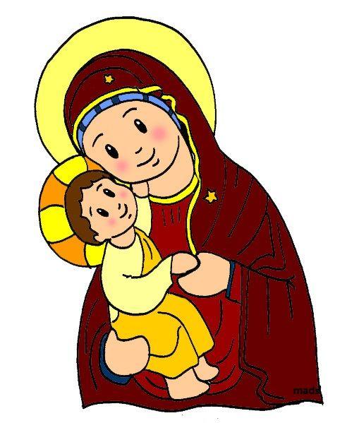 La Virgen De Vladimir Es Un Icono De Principios Del Siglo Xii El Mas Antiguo De Origen Bizantino Y Uno Ninos Catolicos Imagenes Religiosas Dibujos De Virgen