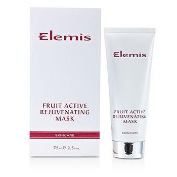 Elemis Cleanser Fruit Active Rejuvenating Mask