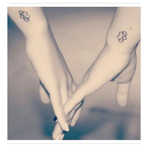 Small sister tattoos #TattooModels #tattoo   Tattoos   Pinterest ...