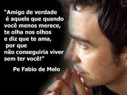 Resultado De Imagem Para Frases Do Padre Fabio De Melo Pensamentos