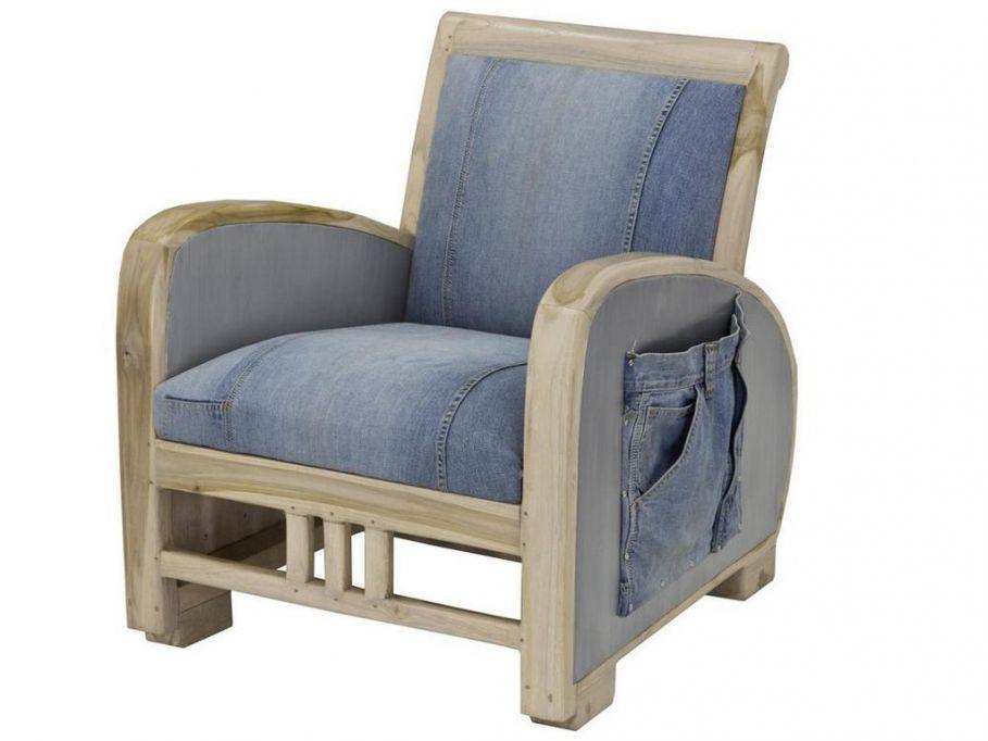 fauteuil prix prix fauteuil club duvivier mermoz fauteuil prix fauteuil louis xv amadeus prix. Black Bedroom Furniture Sets. Home Design Ideas