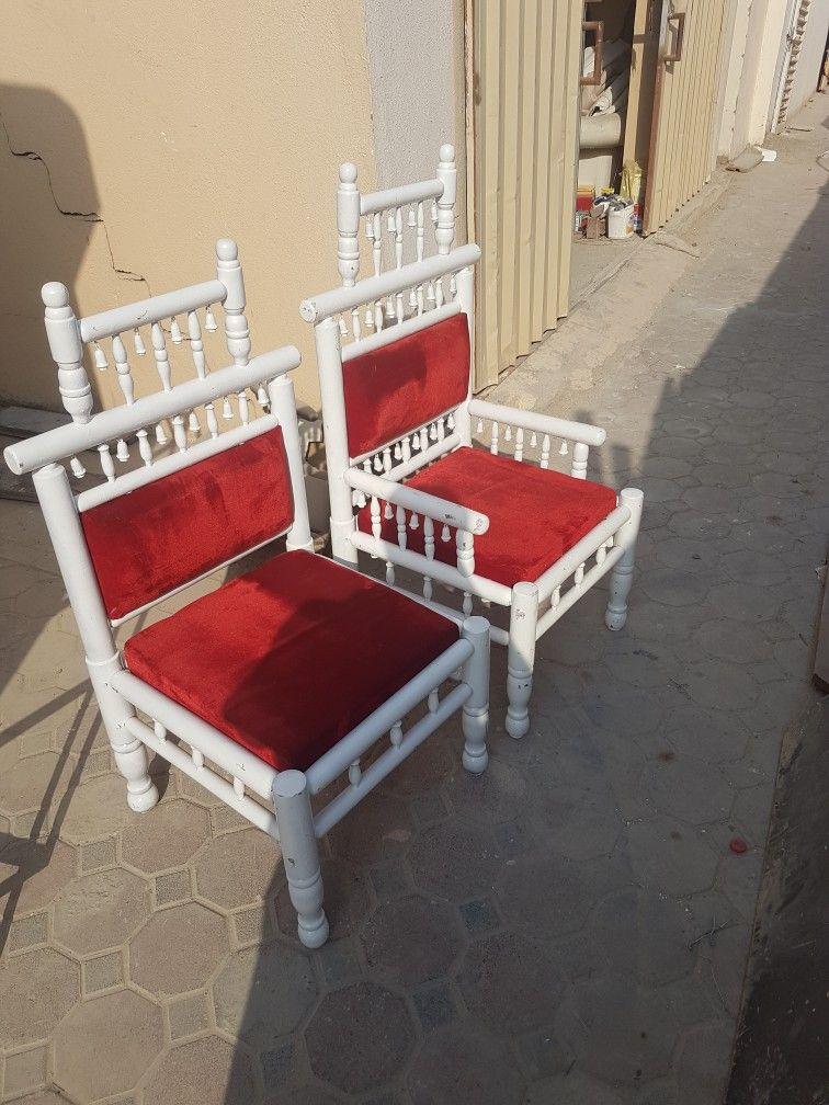 Mandap Setup Decoration Mandaprentals Rental Hinduweddings Ideas Decorations Weddings Indianweddings Decor Furniture Chair Dining Chairs