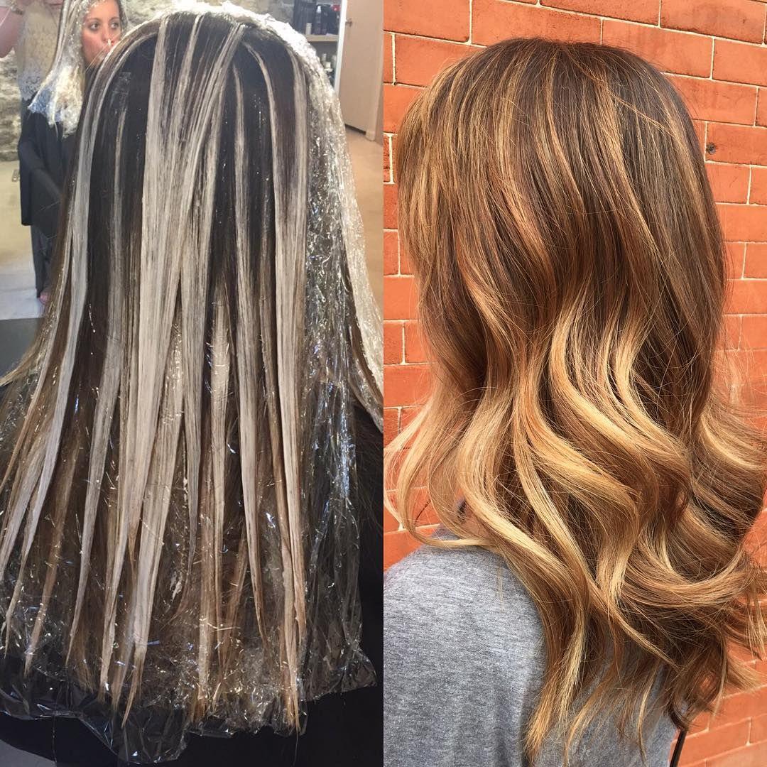 38++ Application coiffure inspiration